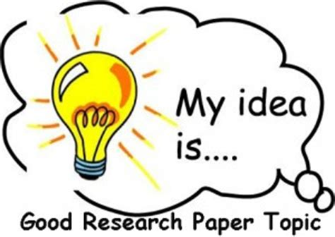 Any dissertation topics ideas for project management master