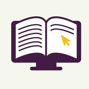 Dissertation topics on project finance