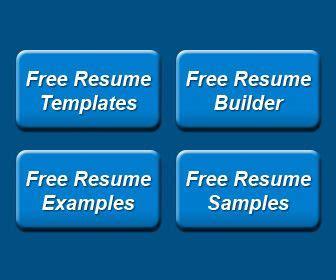 Sample resume graduate counselor