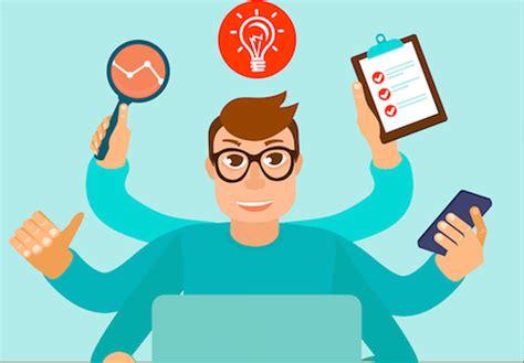 Finance Dissertation Topics - Instant Assignment Help