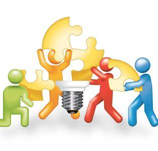 Problem Solving Activities - Corporate Team Building